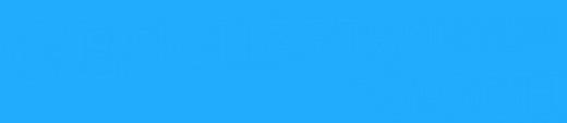 Geschäftsausflug Zürich Zuerichsee Events Teamevents Schweiz Teamevents Zuerich Firmenausflug Schweiz Firmenausflug Zuerich Geschäftausflug Zuerich Geschäftsausflug Schweiz Segeln Schweiz Segeln Zuerich Rudern Schweiz Rudern Zuerich Flossbauen Zuerich Flossbauen Schweiz Sommerevent Wassersportevent Zuerich Drachenbootevent Zuerich Drachenbootevent Schweiz SUP Zuerich SUP Schweiz Wasserski Zuerichsee Wakeboard Zuerichsee Wakesurf Zuerichs See Sailing Zuerich